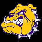 Kearney High School logo