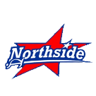 Northside High School - Columbus logo