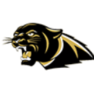 The Colony High School logo