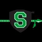 Smithville High School logo