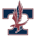 Park Crossing High School logo