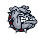 Winslow High School logo
