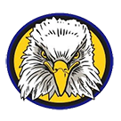 Pleasant Hill High School logo