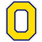 Oakwood High School logo