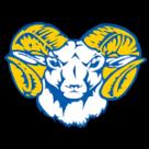 Lakeside High School logo