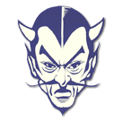 Castlewood High School logo
