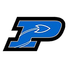 Plattsmouth High School logo