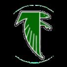 Blair Oaks High School logo