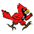 Chippewa Falls High School logo