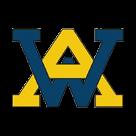 Western Albemarle High School logo