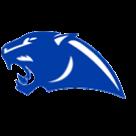 Greenbrier High School logo
