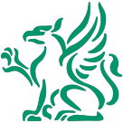Greenhills School logo