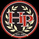 Hyde Park Schools logo