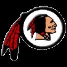 Sandusky High School logo