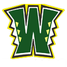 Westinghouse College Prep logo