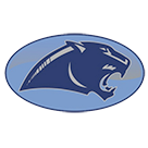 Panorama High School logo
