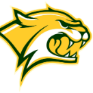Walker High School logo