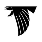 Gibson City-Melvin-Sibley High School logo