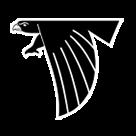 Gibson City-Melvin-Sibley High School logo