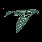 Monroe St. Mary's Catholic Central logo