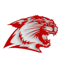 Glenmora High School logo