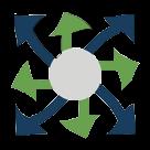 Compadre Academy logo
