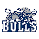 Hickory Ridge High School logo