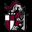 Trivium Prep Academy logo
