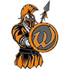 Lincoln-Way West High School logo