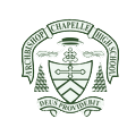 Archbishop Chapelle High School logo