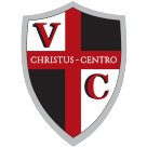 Village Christian High School logo