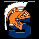 West Springfield High School logo