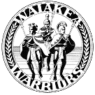 Waiakea High School logo