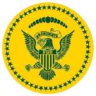 FD Roosevelt Senior High School - Hyde Park logo