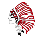 Coatesville Area High School logo