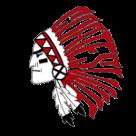 Coatesville Area High School logo