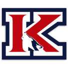 Martin Luther King High School logo