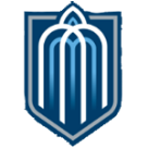 Fountain Hills High School logo