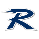 Richlands High School logo