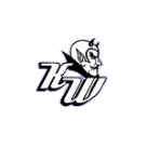 Kenmore West High School logo