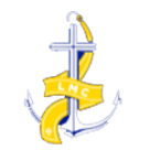 Lake Michigan Catholic High School logo