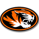 Napavine High School logo