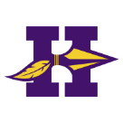 Hononegah Community High School logo