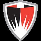 Detroit Edison Public School Academy logo