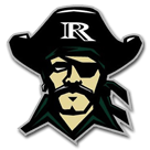Reynolds High School logo