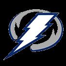 Squalicum High School logo