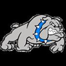 Braddock High School logo