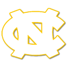 Nelson County High School logo