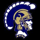 Midlothian High School logo