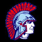 Giles High School logo